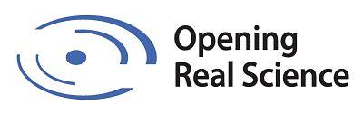 ors_logo2
